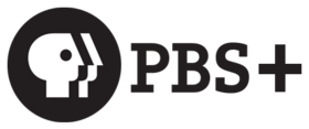 PBS Plus Logo
