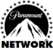 Paramount Network 1998