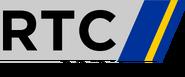 RTC Europe Hebrew