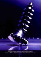 Skyyvodkaek1998