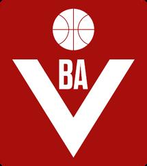 Vba78