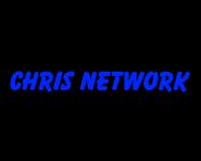 ChrisBB