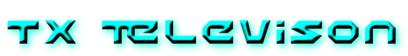 Coollogo com-16755787