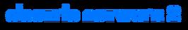 Electric Network 2 Logo (2009-2017)