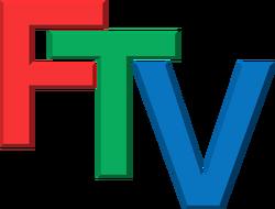 FTV logo 2000