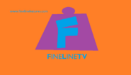 Finelinetvweight1999