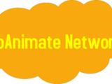 Vyond Network (Franoreaimate)