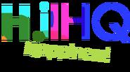 H.iIHQ slogan