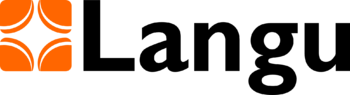Langu2000
