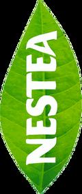 NesteaEK2017