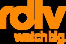 RDTV 2020