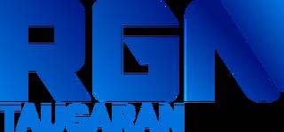 RGN Taugaran 2011