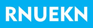 RNUEKN logo current