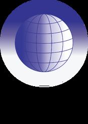 SBS 1989