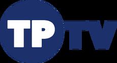 TPTV 2019