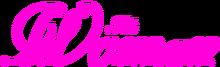 TheWomenlogo