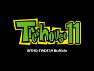 WTHQ ID March 2003