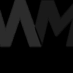 Walkman logo.