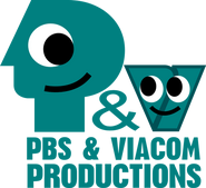 523px-PBS and Viacom Productions