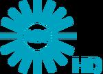 ASC HD