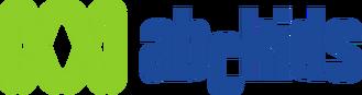 Abckids2996