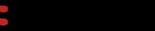 BANUSHEN