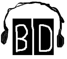 Bix Headphone