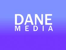 Dane Media (2012)