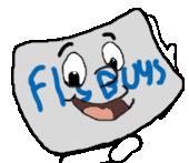 Flybuyscecil2016