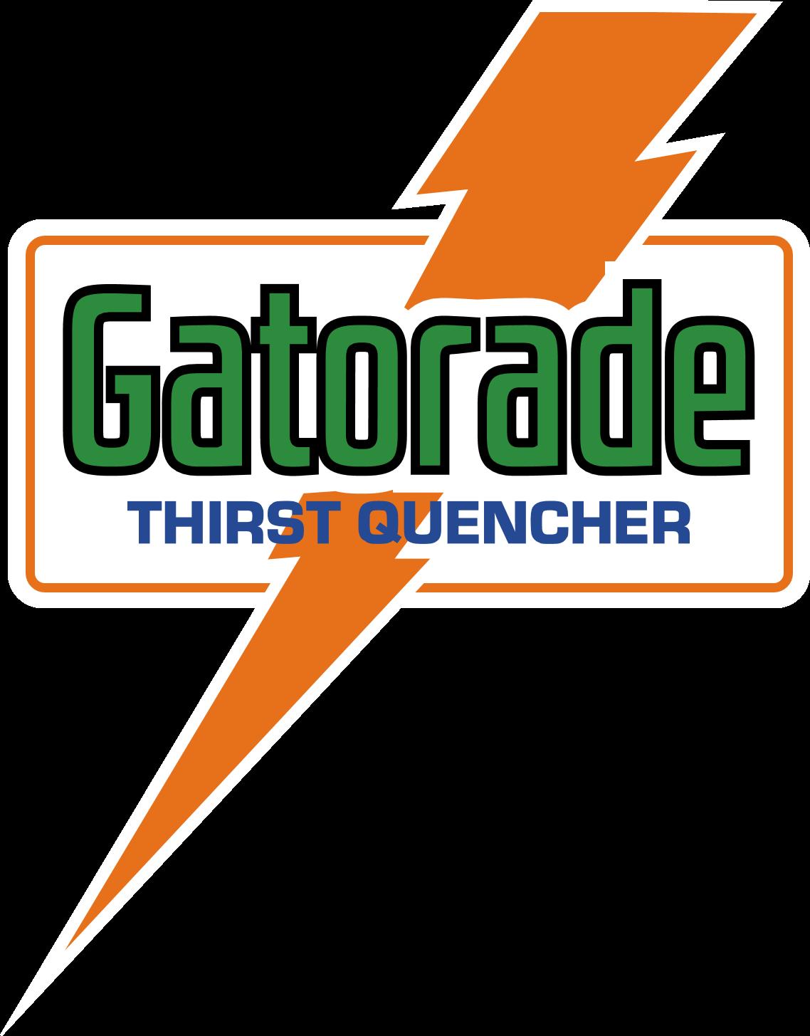 gatorade el kadsre dream logos wiki fandom powered by wikia rh dreamlogos wikia com Gatorade Logo Transparent Gatorade G Series Logo