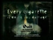 Quitek2001