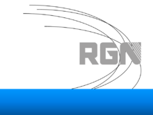 RGN ident 2003