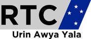 RTC South America 2017 Quechua