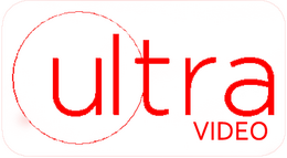 Ultra video logo 2004