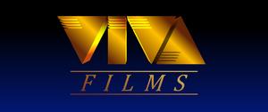 VivaFilmsONS1986
