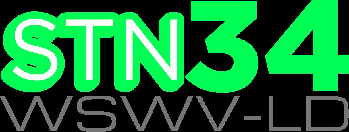 WSWV-LD 2018