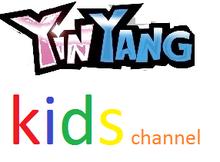 YYInc Kids 2006