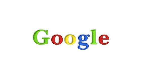google logo download akba katadhin co