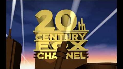 20th Century Fox Channel