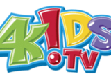 Fox Kids Foopiia