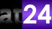 At24 2013