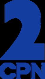 CBN Two 2006 logo
