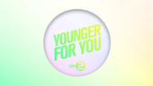 CER2 Younger for You Promo 2015