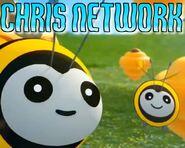 ChrisNetworkedsIdent2014