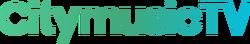 CityMusicTV2017