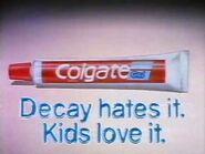 Colgateek1985
