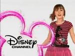 DisneyAllisyn2011