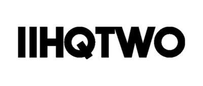 IIHQtwo1987