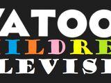 Kivatoons Kids