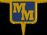 Mahri Motors